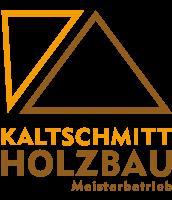 Kaltschmitt Holzbau